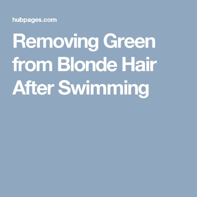 25 Best Ideas About Swim Hair Styles On Pinterest Pool Hair Vintage Bathing Suits And Double S
