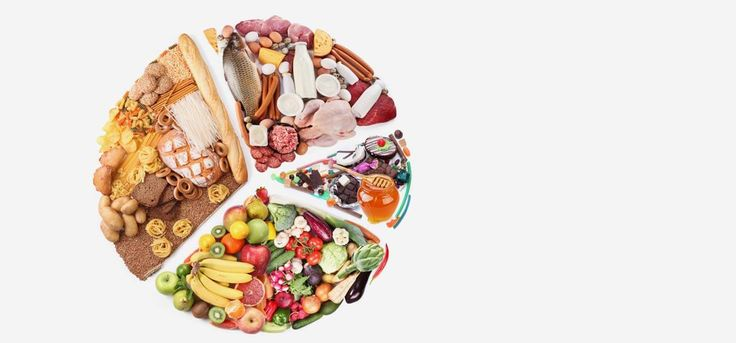Cambridge Diet - What Is It And What Are Its Benefits?