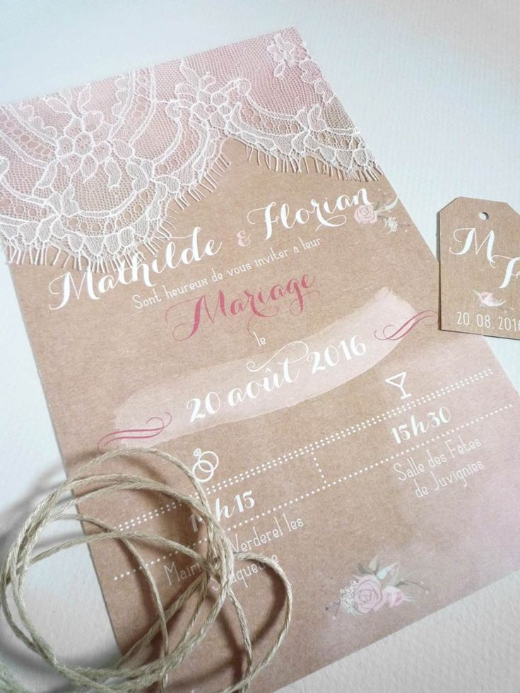 1000 id es sur le th me invitations de mariage en aquarelle sur pinterest invitations mariage. Black Bedroom Furniture Sets. Home Design Ideas
