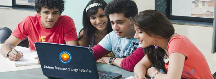Jadavpur University Distance Education Admission, Courses ...