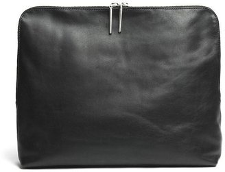 Phillip Lim 31 Minute Zip Clutch