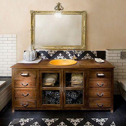 Repurposed Furniture Design, Pictures, Remodel, Decor and Ideas