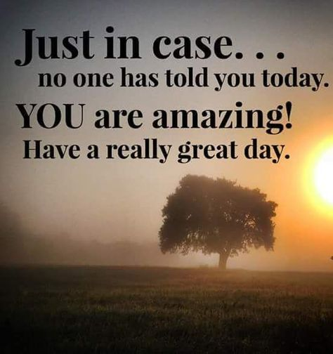 Image result for Have a Great Day