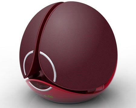 vestalife-firefly-speaker3.jpg (450×360)