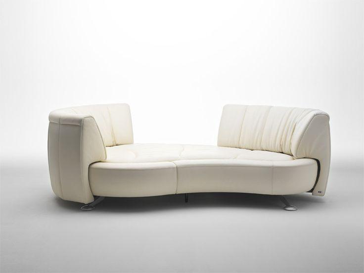 Sofa DS-164 | Sofa by de Sede