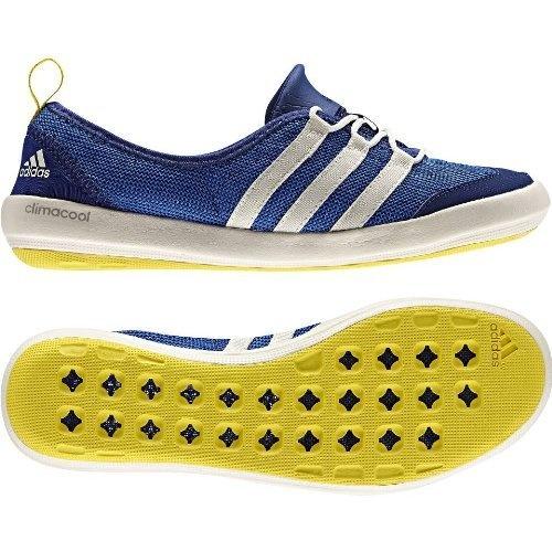 51783fbd732212 adidas womens shoes amazon - Travbeast