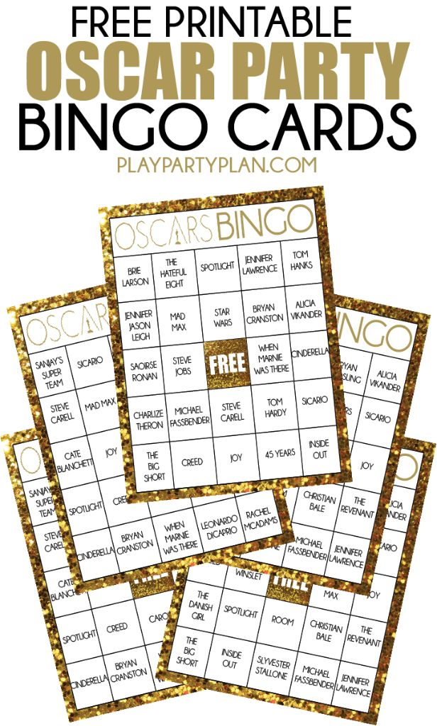 Oscars Bullet Journal likewise 12 Open Coffee Uitgebreid Met Vrijdagmiddag Borrel likewise Your Oscar Party Essentials Printable Oscars Ballot And additionally Printable Oscars Ballot 2016 Academy Award Nominees also File Star Wars Logo. on oscar bingo 2017 printable