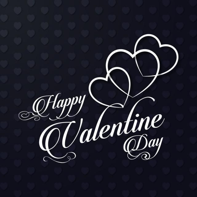 Valentine Background Valentine Vector Background Heart Png And Vector With Transparent Background For Free Download Happy Valentine Day Quotes Happy Valentines Day Images Valentine Background