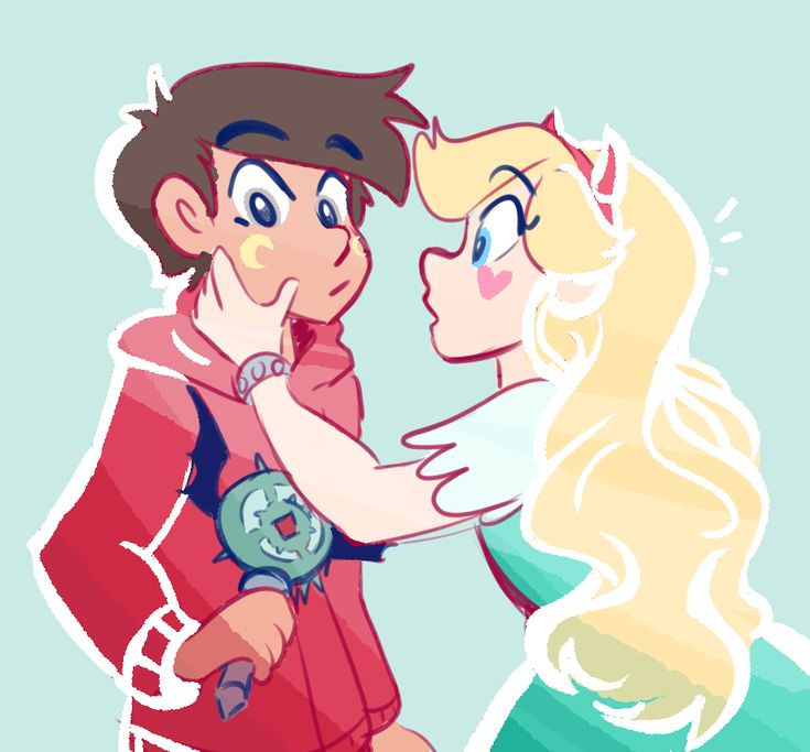 marco can use the wand and I am FREAKING OUT about it #bloodmoon #starco