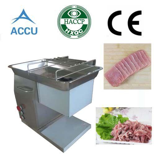 meat dicer