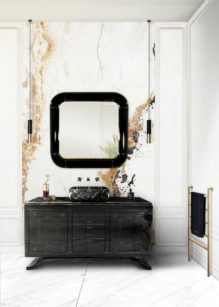 Fall Interior Design Trends To Try This Season
