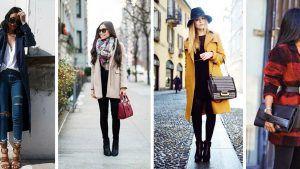 abrigos-invierno-verte-delgada