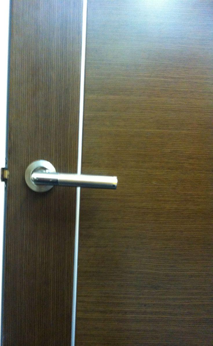 Door handle Todds Doors Karcher ER34 dual finish & 36 best Floors doors and walls images on Pinterest | Flooring ...