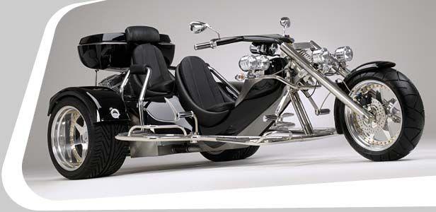 rewaco trikes trikes trike motorcycle vw trike tricycle. Black Bedroom Furniture Sets. Home Design Ideas
