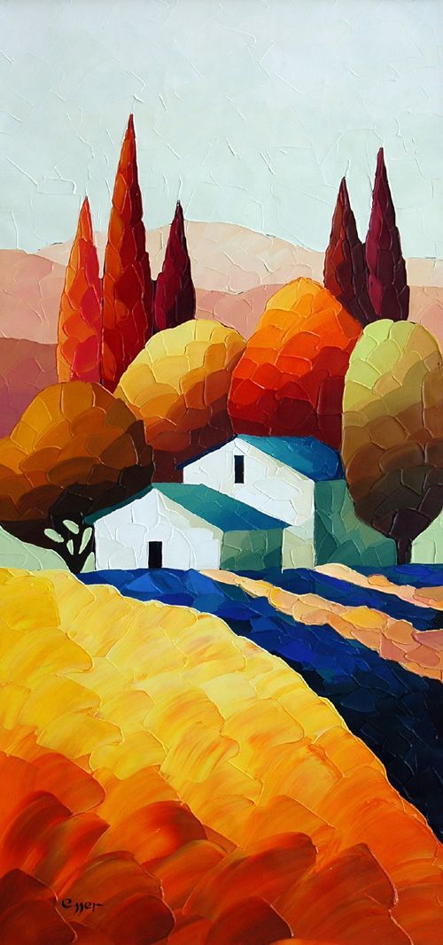 sveta-esser-hand-signed-and-numbered-limited-edition-giclee-on-canvas-hillside-jewel-1.jpg 500×1,067 pixeles