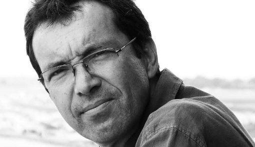 """Jordi Gracia: """"La vida de Cervantes no fue un encadenamiento de fracasos"""""""