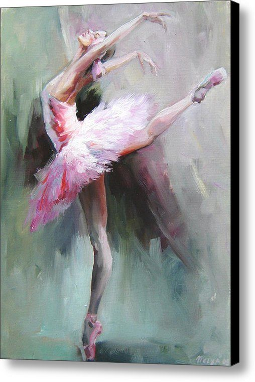 326 best dance art images on pinterest dancing Fine art america