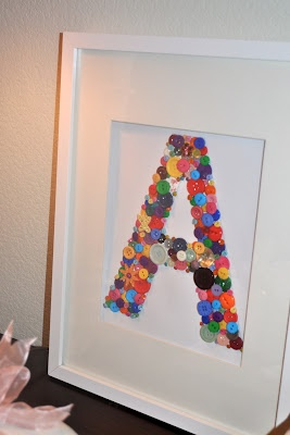 "Thinking about doing this with ""Play"" for the kids playroom"