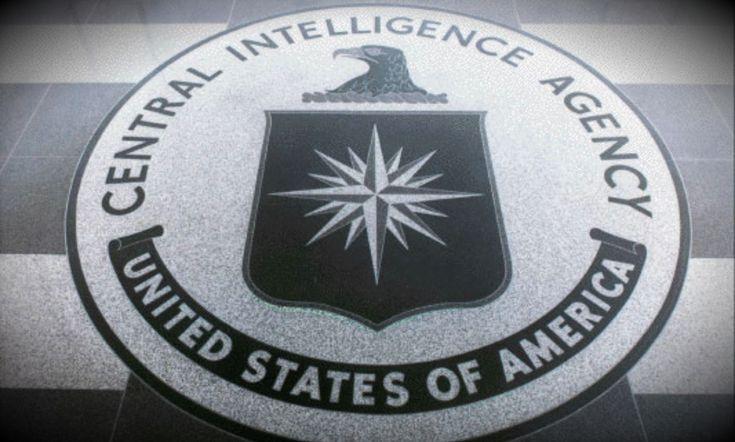 CIA: Η ΕΣΣΔ ήθελε «Δημοκρατία της Μακεδονίας» με Θεσσαλονίκη, Αλεξανδρούπολη και Καβάλα (pdf)
