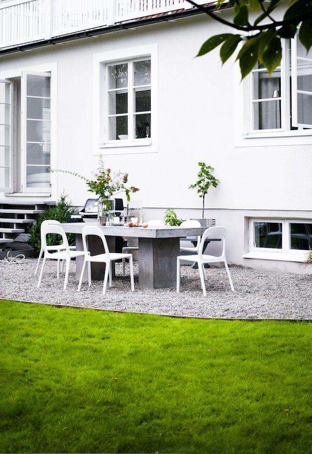 IMG_1933 https://www.uk-rattanfurniture.com/product/ssitg-poly-rattan-garden-furniture-lounge-set-garden-furniture-blackbrown/