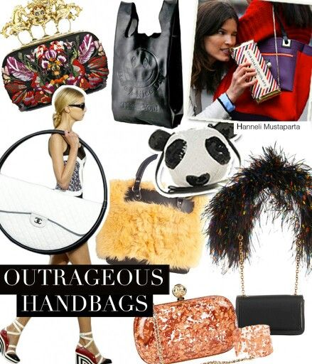 http://www.modelinia.com/blog/style-file-ditch-that-boring-satchel-for-one-of-falls-most-outrageous-new-handbags/42118#.UwpH6p8o7qA