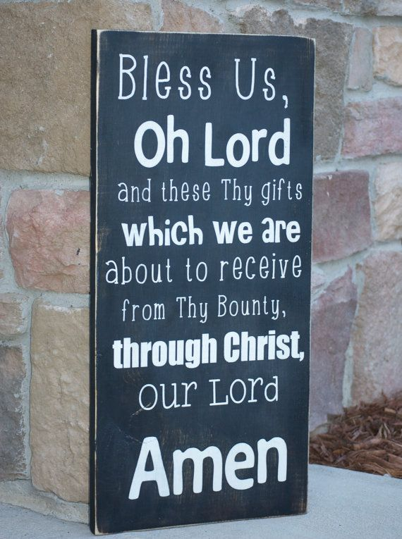 Best 25+ Meal Prayer Ideas On Pinterest  Catholic Prayer. Five Signs Of Stroke. Flyer Signs. Route Signs Of Stroke. Alice In Wonderland Signs. Anxious Signs. Seasonal Affective Signs. Scratching Signs. Canadian Signs