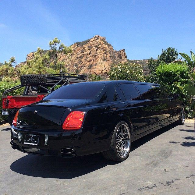 Bentley Gtc Convertible He He He: 609 Best Images About Bentley On Pinterest