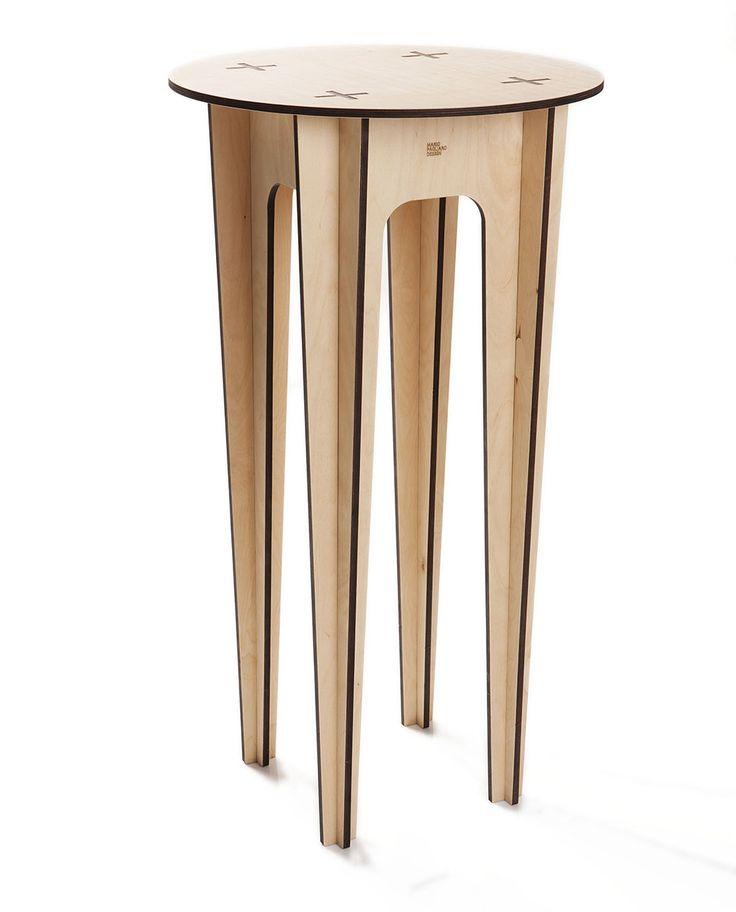 78 best idee su tavolo alto su pinterest tavoli da bar for Tavolo tondo alto