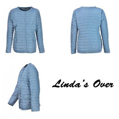 #piumini #eiderdown #women #fashion #downjacket #musthave #modadonna #stileitaliano #vesticonstile #giubbottidonna #piuminidonna #capispalla #jacket #primavera2016 #estate2016 #girly #spring2016 #nuovacollezione #giubotti #pinterest #giubbotti #piumini #giacche #Pinterest #coat