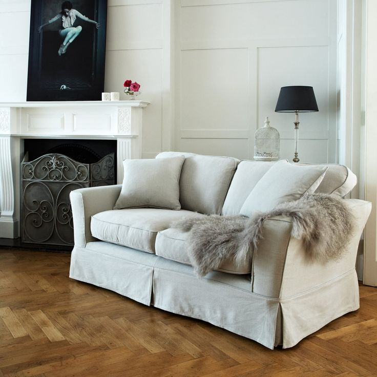 Recline And Relax Egerton Is Here With Loose Covers This Family Friendly Sofa Designed Families In Mind Or Those Chilled Out Interiors