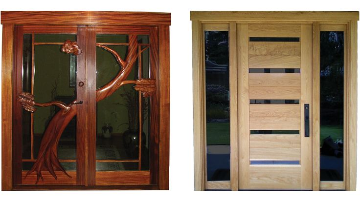 65 Best Images About DOORS Custom Carved On Pinterest
