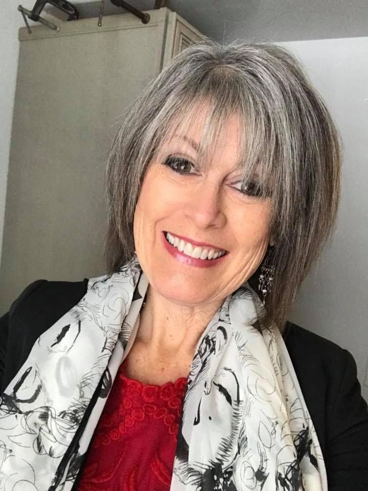 Fashion Over 60 Petite Over 50 Fashionforwomenover60aginggracefullymom Hair Styles For Women Over 50 Over 60 Hairstyles Short Hair Styles