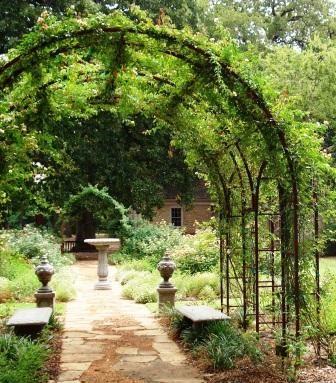 104 Best Images About Ogrody On Pinterest | Gardens, French ... Vintage Gartenlaternen Von Etsy Bringen Einen Romantischen Hauch