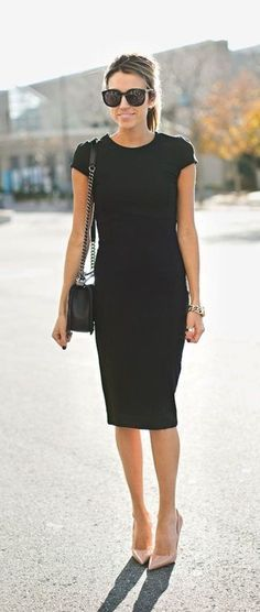 40 Casual Work Outfits for Women Over 50 | Business boho