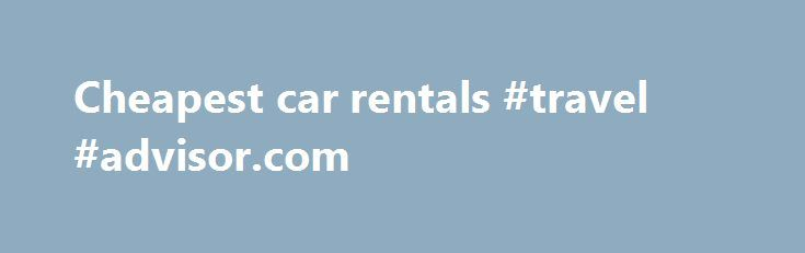 Review of Dollar Car Rental MCO  Orlando Forum  TripAdvisor