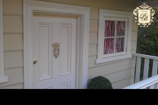 86 best images about house exterior on pinterest for French doors without windows