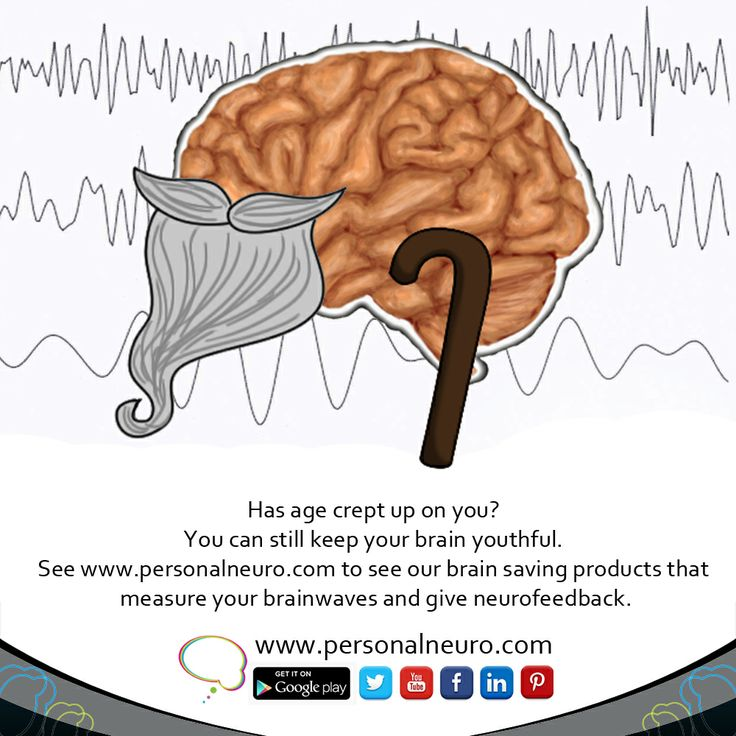 Slow down the aging process in your brain. Measure your brainwaves at home and get to know what's really going on in your head. www.personalneuro.com Transcend app is available for Android and iOS #senior #neuroscience #meditation