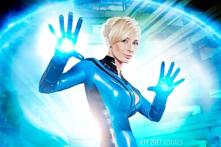 bourbonnais catholic girl personals Want to win the heart of a certain catholic girl here are 12 things you should know before dating a catholic girl good luck.