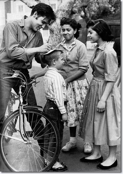 Le shachineur la brocante en ligne nostalgique go west american style - La brocante en ligne ...