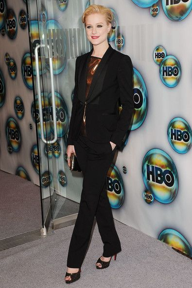 Actress Jane Fonda arrives at HBO's Post 2012 Golden Globe Awards Party at Circa 55 Restaurant on January 15, 2012 in Beverly Hills, California.