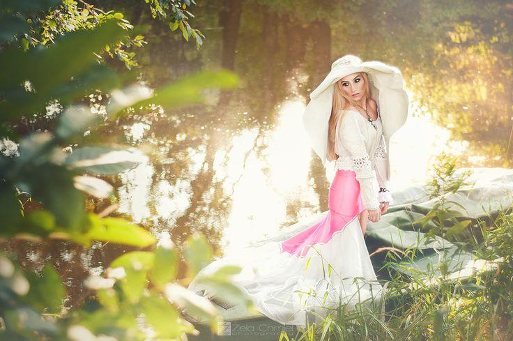 Wyróżniony profil! ZELACHMIEL czyli Angelika (fotograf)! Zobacz https://www.modelsbest.pl/fotograf/zelachmiel.html