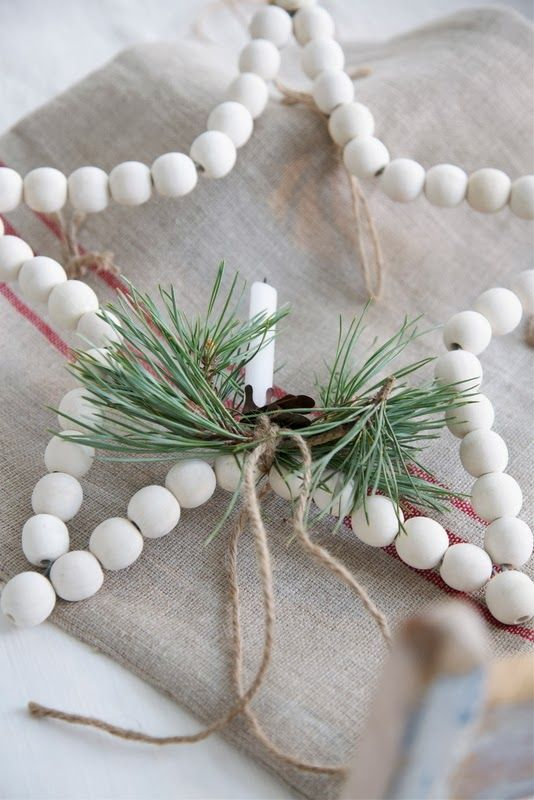 @5> This would be a cute gift topper. Make it with wire that has a heavy enough gauge to hold its shape.