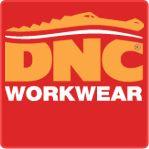 Workwear, Work Wear, Branded Business Wear, Business Uniform