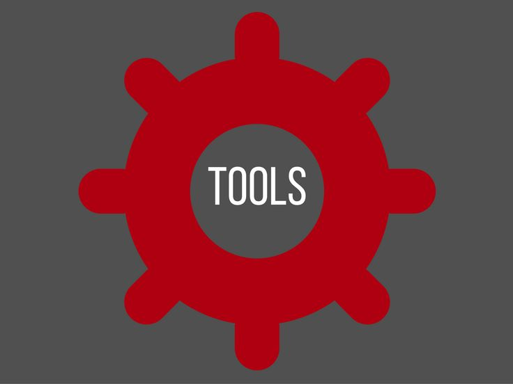 Developer Tools by fromdev - free online dev tools for formatting and online manipulation - url encoding html escape, qr code generator and more