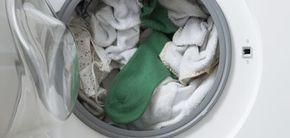 Como usar carbonato de sódio em sabão caseiro | eHow Brasil