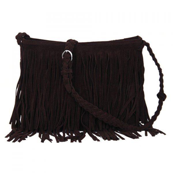 Boho Fringe Bag Dark Tan.jpg