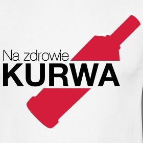 Kurwa:P