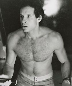 Image result for steve guttenberg