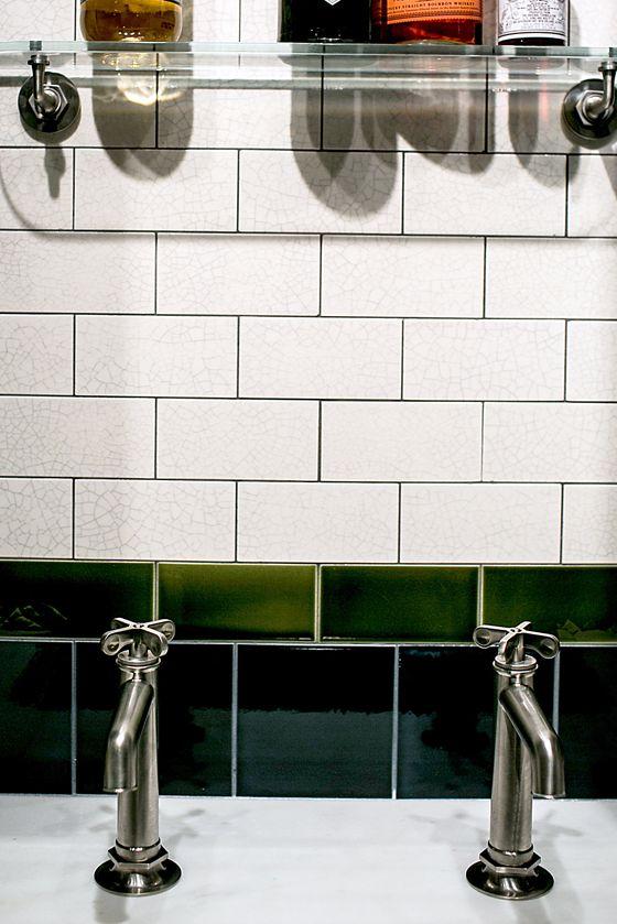 Ceramic Waterworks Waterworks Bathroom Unique Bathroom Waterworks Kitchen