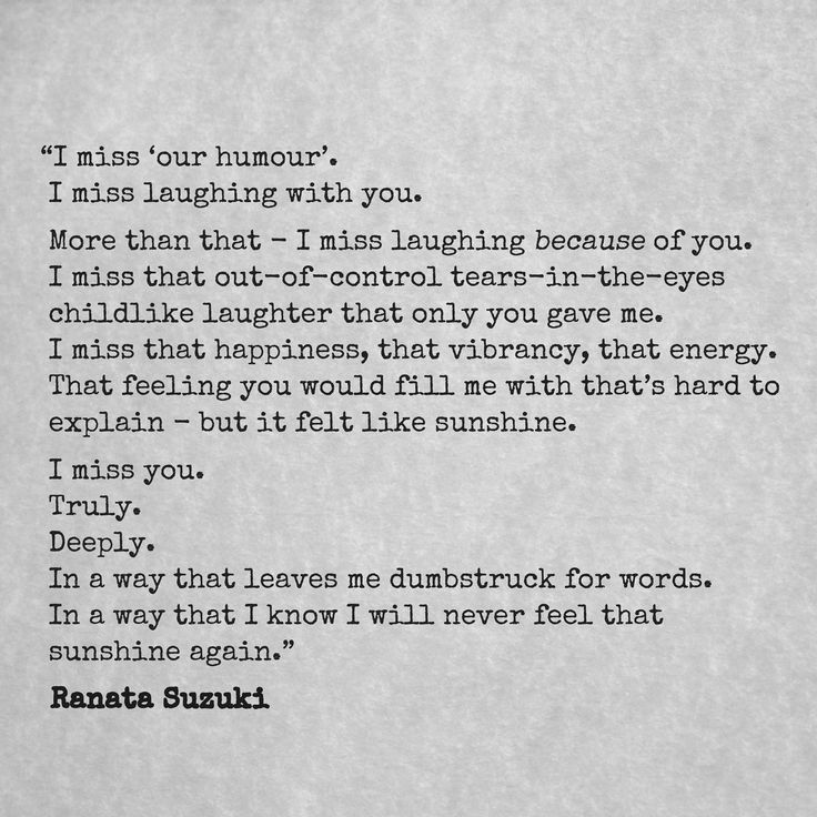 1736 best *Quotes about a broken heart* images on Pinterest
